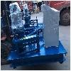 冷弯机专业供应商全自动弯曲机