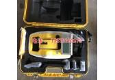 电力承装修试 全站仪 高精度免棱镜全站仪 厂家直销
