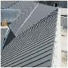 甘肃好的铝镁锰板服务商,安宁钢结构