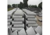 供兰州混凝土排水管和甘肃水泥排水管公司
