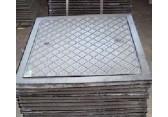 球墨铸铁盖板-厂家直销-欢迎选购