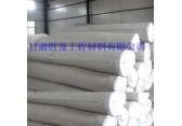 供兰州土工布和甘肃有纺土工布公司