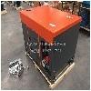 武汉专业的静音发机组厂家推荐——发机组集装箱定制