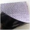 自粘胶膜防水卷材的格范围如何——湖南预铺自粘胶膜防水卷材