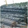 兰州钢材——兰州螺纹加【推荐】兰州宏苑钢材厂