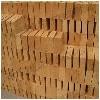 粘土耐火砖供应商哪家比较好_吉林粘土耐火砖