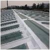广州提供可信赖的彩钢防水补漏