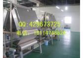 供应苏州巨奇光电导电布裸布0.08MM 屏蔽材料 防辐射