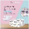 纸尿裤代理公司——微商纸尿裤平台
