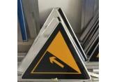 交通标志牌批发厂家路名牌大量供应量大优惠