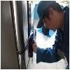 【善信太阳能】烟台家清洗烟台太阳能维修烟台太阳能清洗