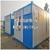 住人集装箱报可靠的住人集装箱房的安装哪里有