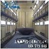 耐磨件——上海哪里有供应好的喷砂房