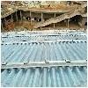 兰州地区品质好的铝镁锰板——泉铝镁锰板