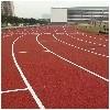 学校运动场地坪专业供货商|购买学校运动场地坪