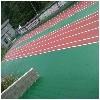 供应广东优质的学校运动场地坪