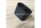 小米点烟器模具 睿米USB车载充电器模具 江阴模具公司