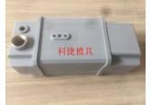 南京模具厂塑料防壳体模具 安全塑料壳模具