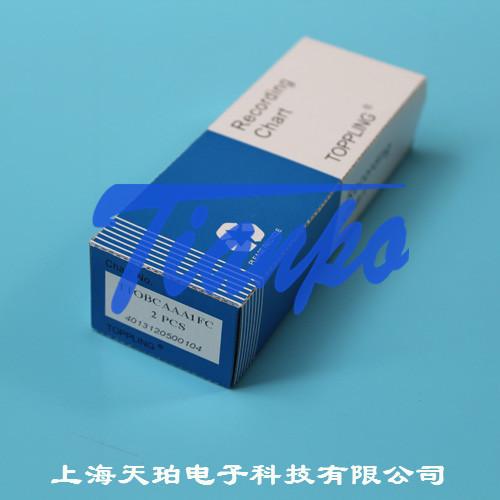 TTOBCAAA1FC-500