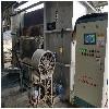 梁山中策蓝天环保——专业的室式天然气锻造炉提供商立体天然气锻造炉