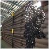 哪里能买到优质焊管抛售直缝焊管