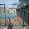 优质的球场护栏网推荐——具有值的球场护栏网