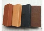 影响烧结砖价格的因素