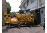 苏州柴油发电机回收  昆山发电机回收公司
