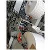 温州品牌好的层叠式柔版印刷机批售——深圳层叠式柔版印刷机位