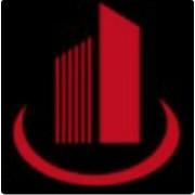 北京振国威科技有限公司