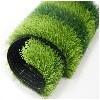 青岛人工草坪厂家直销_人造草坪格量大从优
