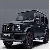 辽宁进口车销售公司博亚欧告诉你购买平进口车需要注意哪些方面?