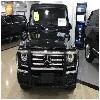 购买辽宁进口车需要考虑及注意的问题博亚欧为您分享