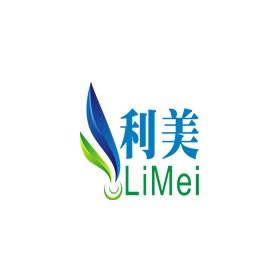 深圳市利美新材料有限公司