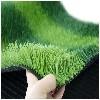 青岛优质人造草坪首推宝乐迪体育设施|河北人工草坪哪家好