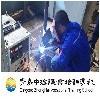 哪家焊工上岗证机构好黄岛焊工上岗证书咨询