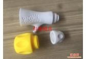 上海模具厂 上海医疗器械模具公司 医疗器械支架手柄