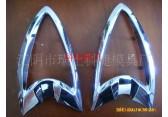 無錫塑料模具廠;汽車電鍍件模具;注塑