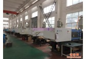 苏州注塑模具厂|注塑设备|苏州模具厂