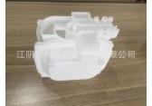 南京精密模具公司