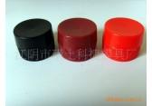 南京瓶蓋模具廠