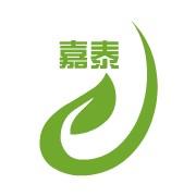 长沙嘉泰机电设备有限公司