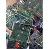 废旧变压器回收公司 库存变压器回收厂 光伏太阳能设备上门回收 环创供