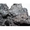 葫芦岛石油煅后焦厂家|金中碳素