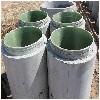 钢筋混凝土玻璃钢管优选宁夏东方盛达管业_青海钢筋混凝土玻璃钢管哪家好