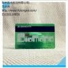 磁条卡的概述 磁条卡的分类 磁条卡的产品介绍 龙卡供