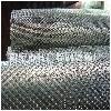 钢板网上哪买比较好,北海拉伸钢板网