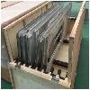 ?#20351;?#26408;箱包装制作沈阳正安包装专业生产木箱包装