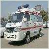 石家庄120救护车出租—石家庄迅康救护转运站