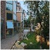 重庆哪家重庆私家花园设计公司好——南岸私家花园水景设计